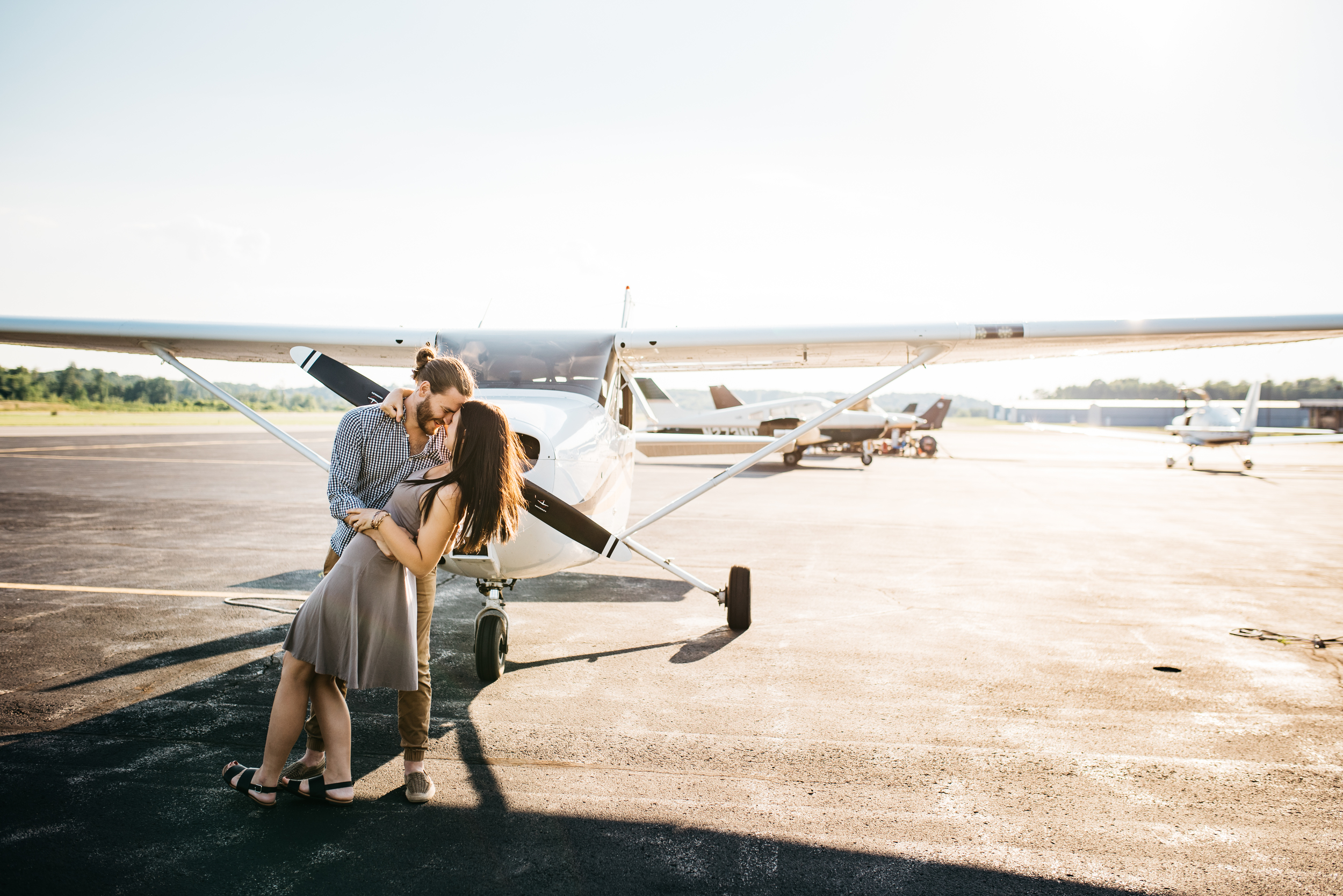 Pittsburgh_airplane_engagement_session041.jpg