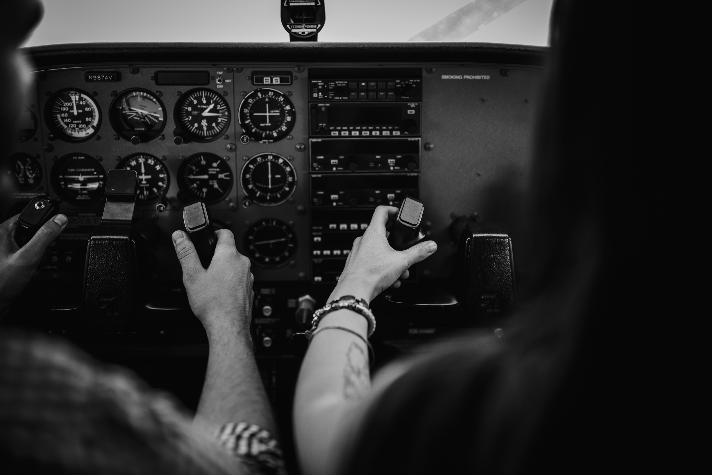 Pittsburgh_airplane_engagement_session047.jpg
