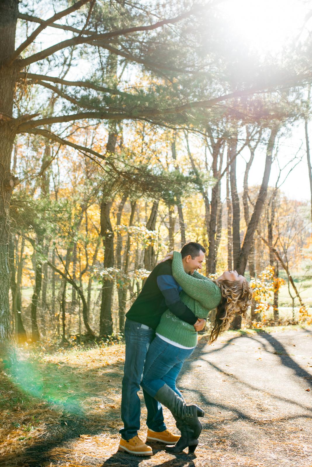 bradys-run-park-engagement-photo-025.jpg