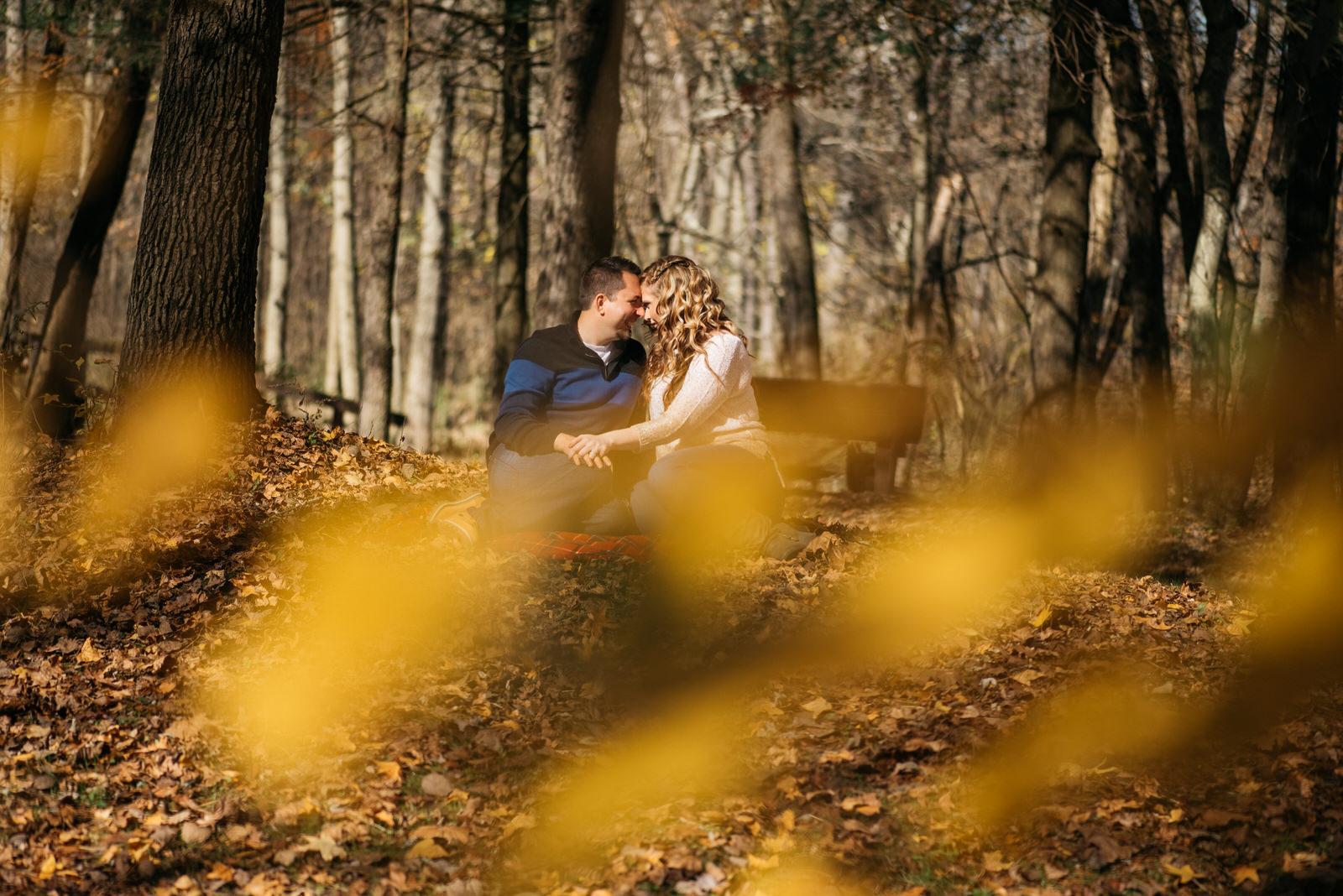 bradys-run-park-engagement-photo-021.jpg