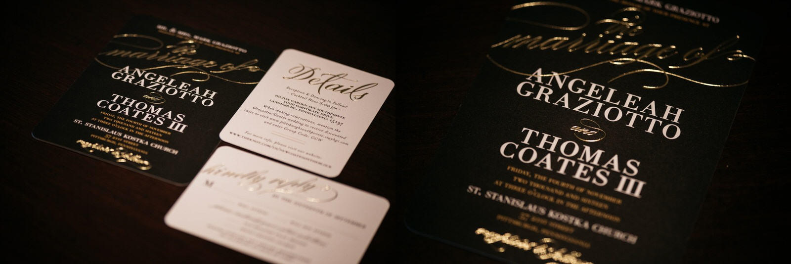 hilton_garden_inn_southpointe_pittsburgh_weddings_1.jpg