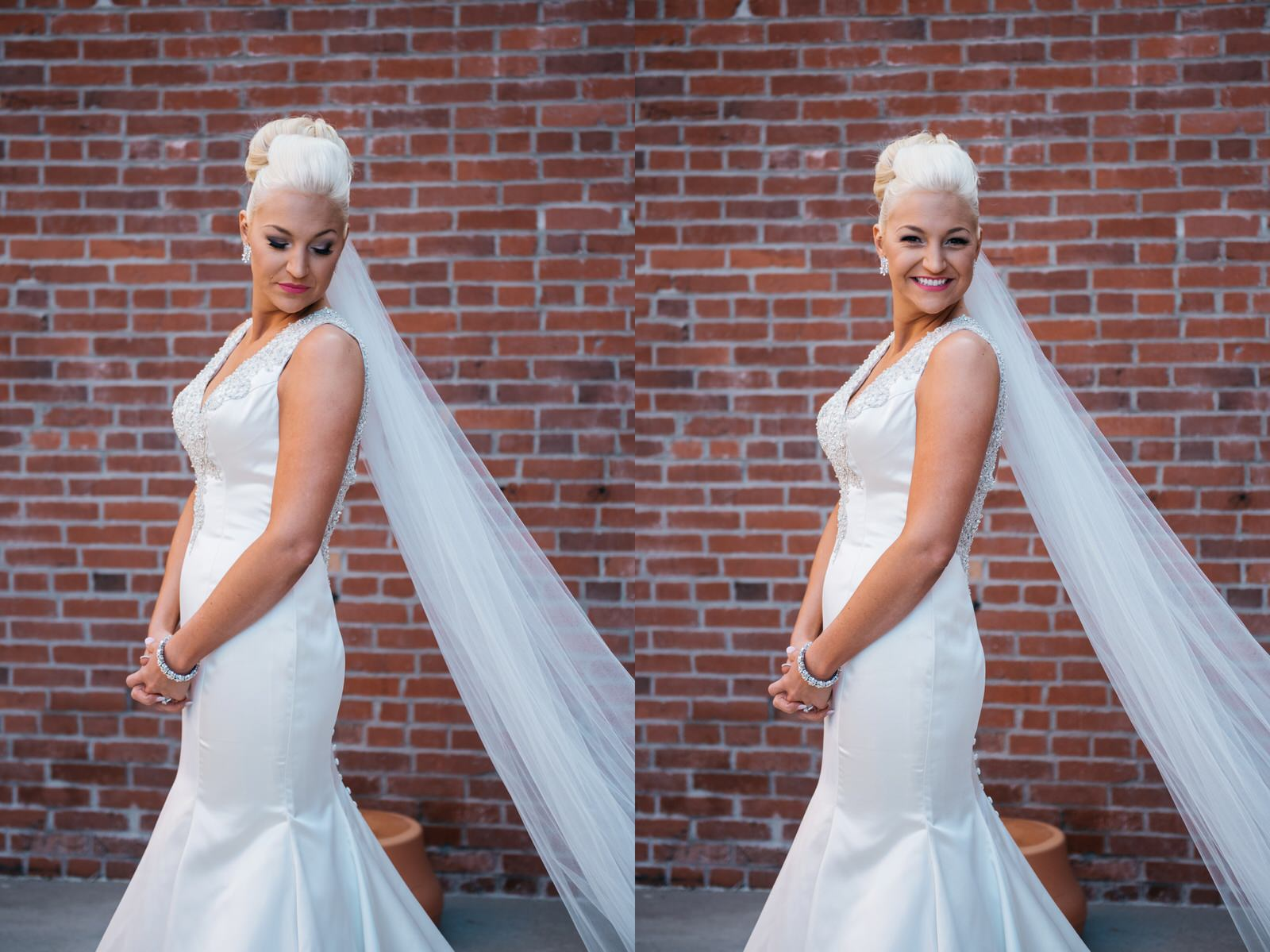 hilton_garden_inn_southpointe_pittsburgh_weddings_2.jpg