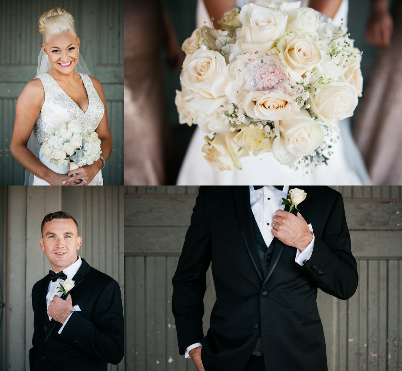 hilton_garden_inn_southpointe_pittsburgh_weddings_3.jpg