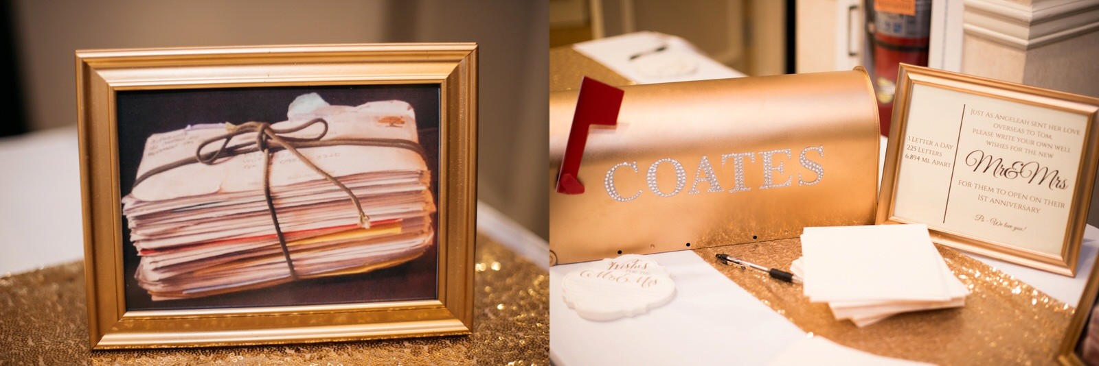 hilton_garden_inn_southpointe_pittsburgh_weddings_4.jpg