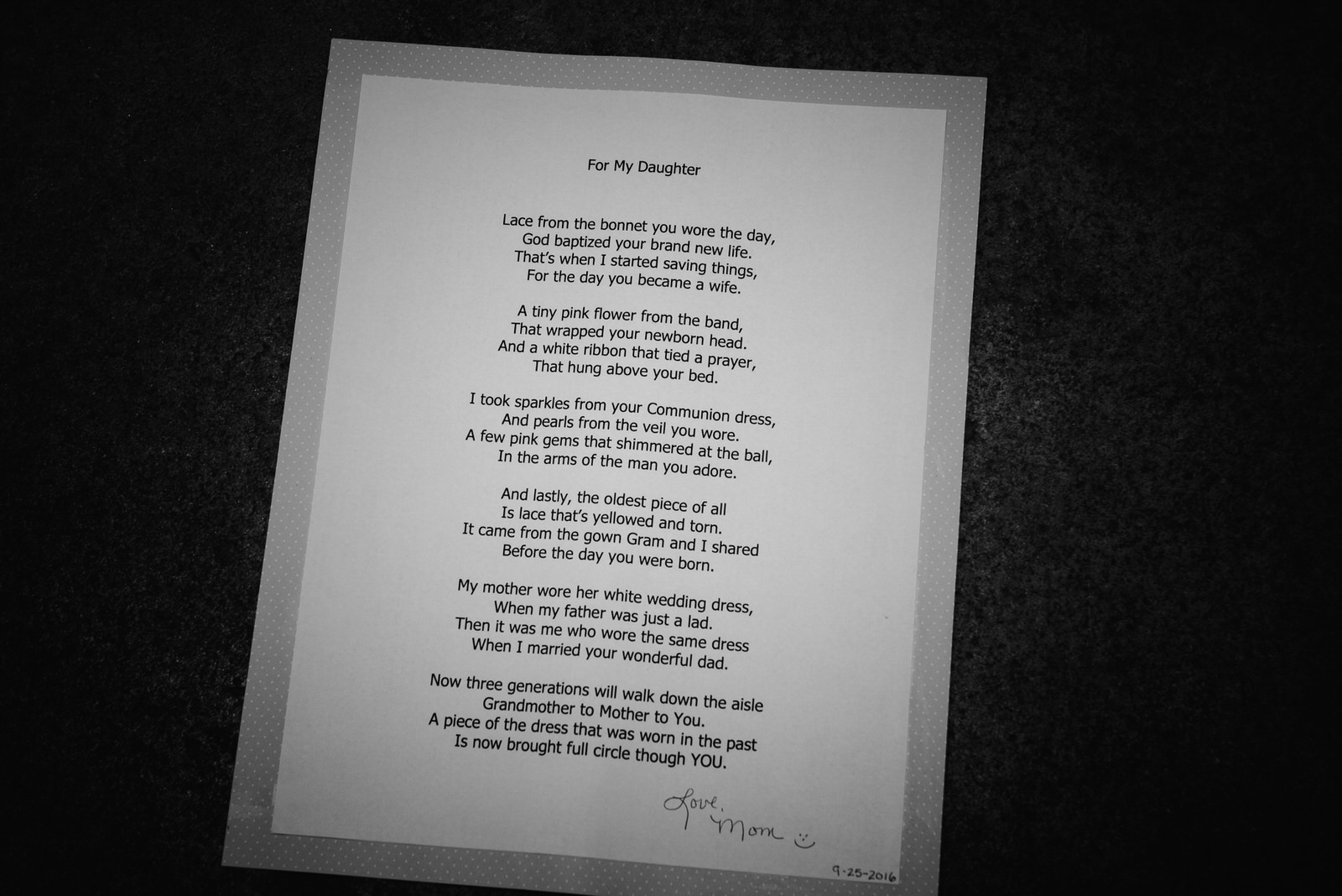hilton_garden_inn_southpointe_pittsburgh_weddings_5.jpg