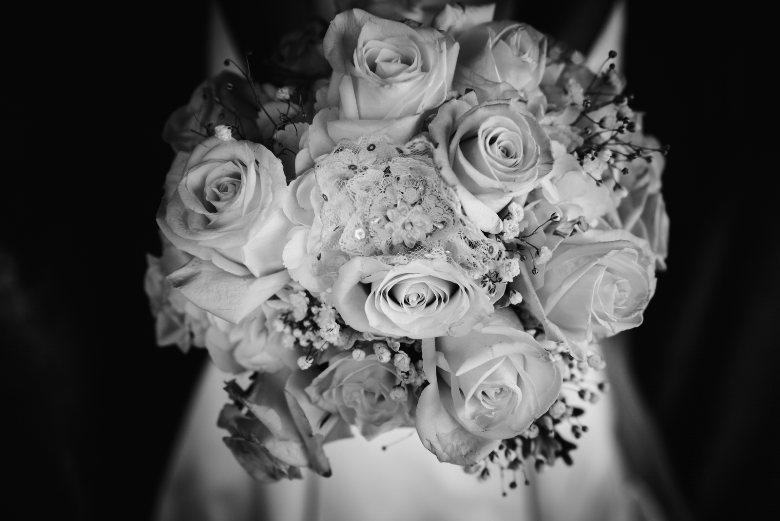 hilton_garden_inn_southpointe_pittsburgh_weddings_6.jpg