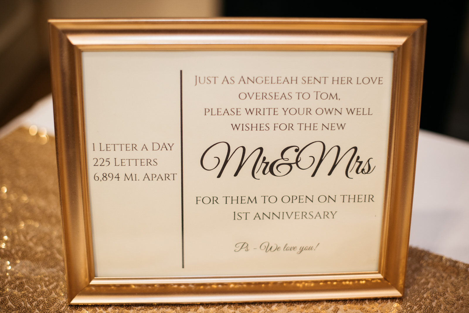 hilton_garden_inn_southpointe_pittsburgh_weddings_7.jpg