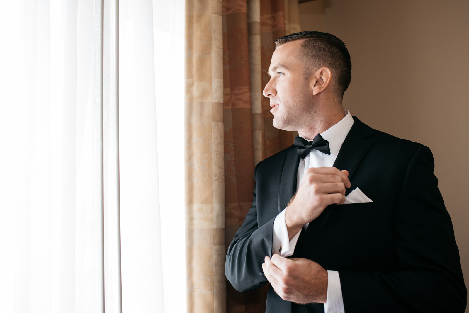hilton_garden_inn_southpointe_pittsburgh_weddings_8.jpg