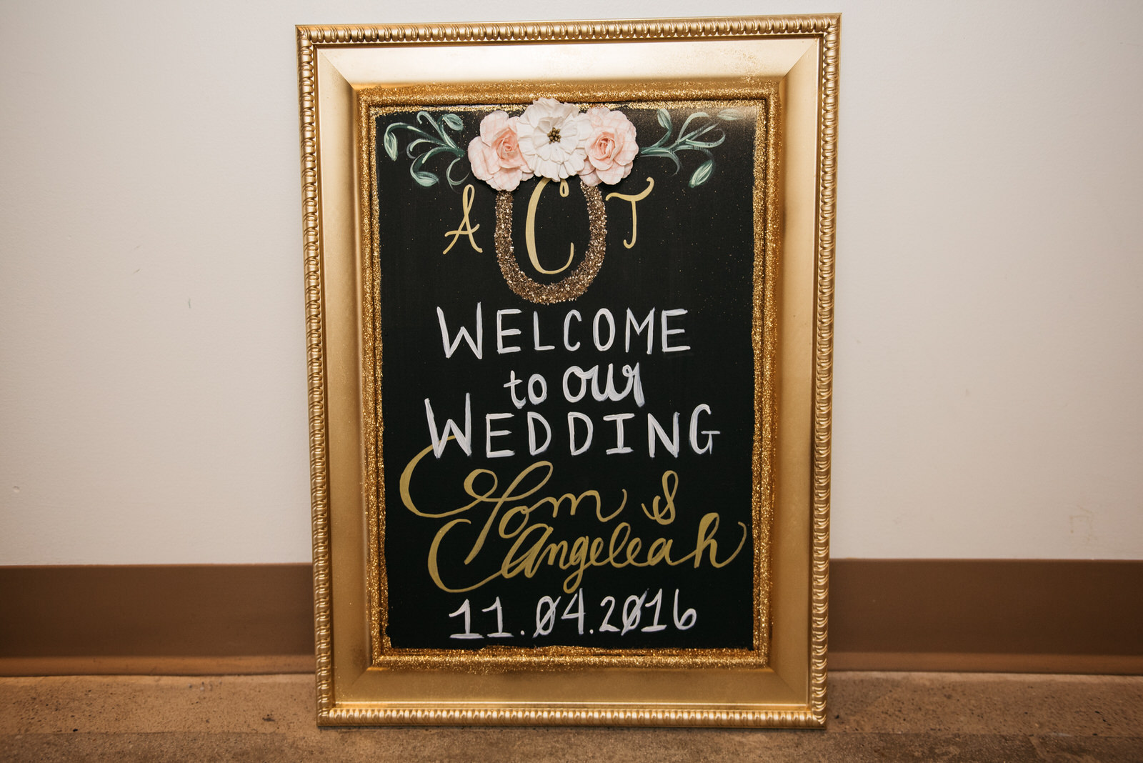 hilton_garden_inn_southpointe_pittsburgh_weddings_9.jpg