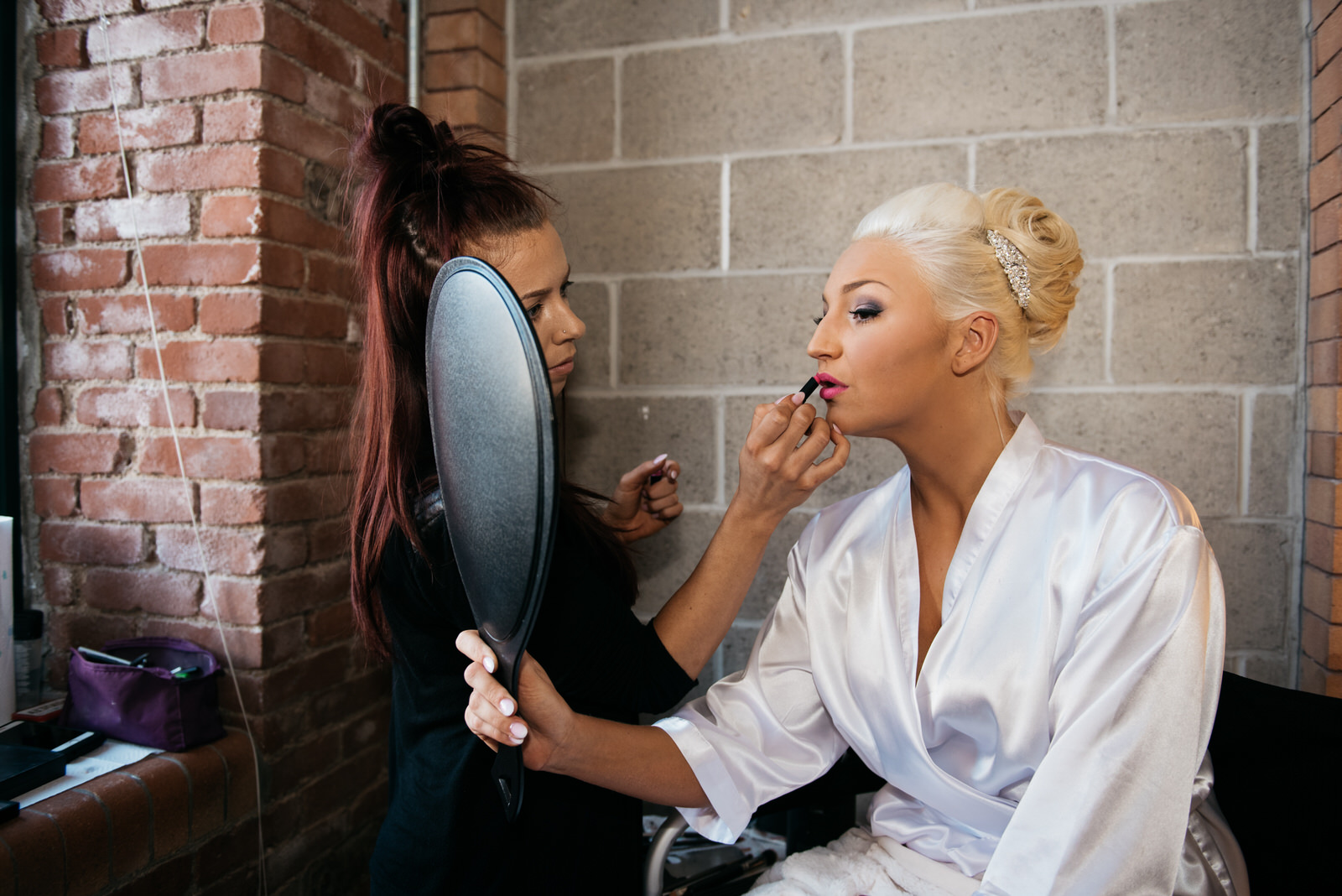 hilton_garden_inn_southpointe_pittsburgh_weddings_10.jpg