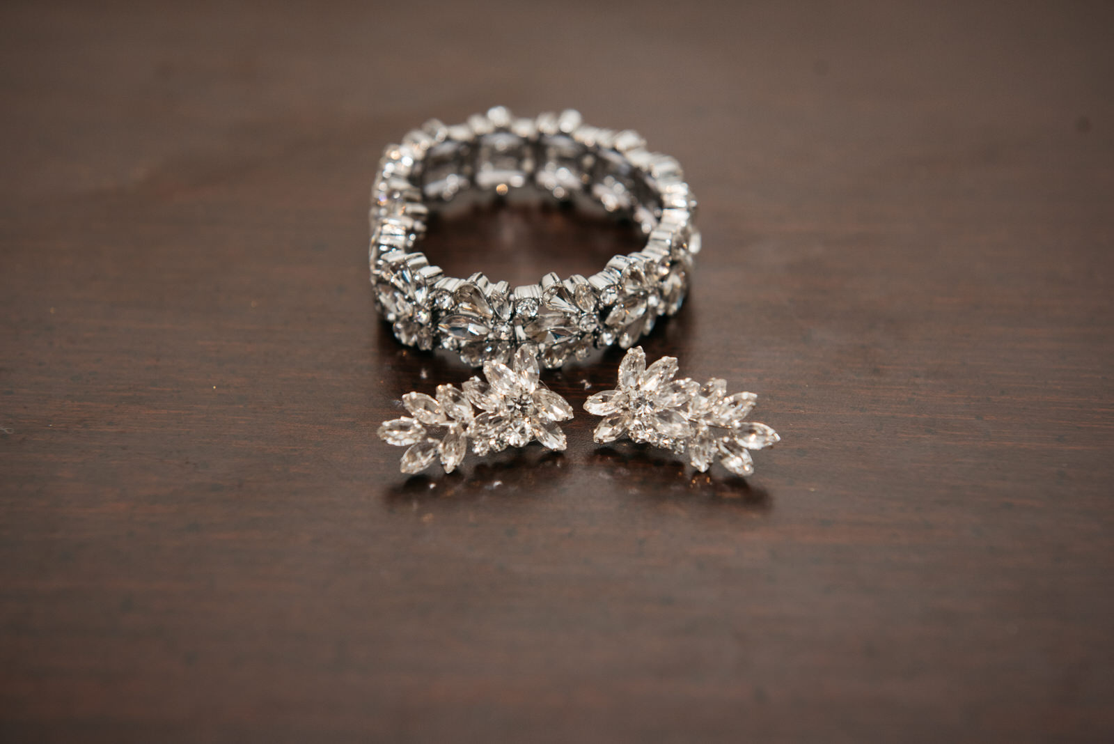 hilton_garden_inn_southpointe_pittsburgh_weddings_13.jpg