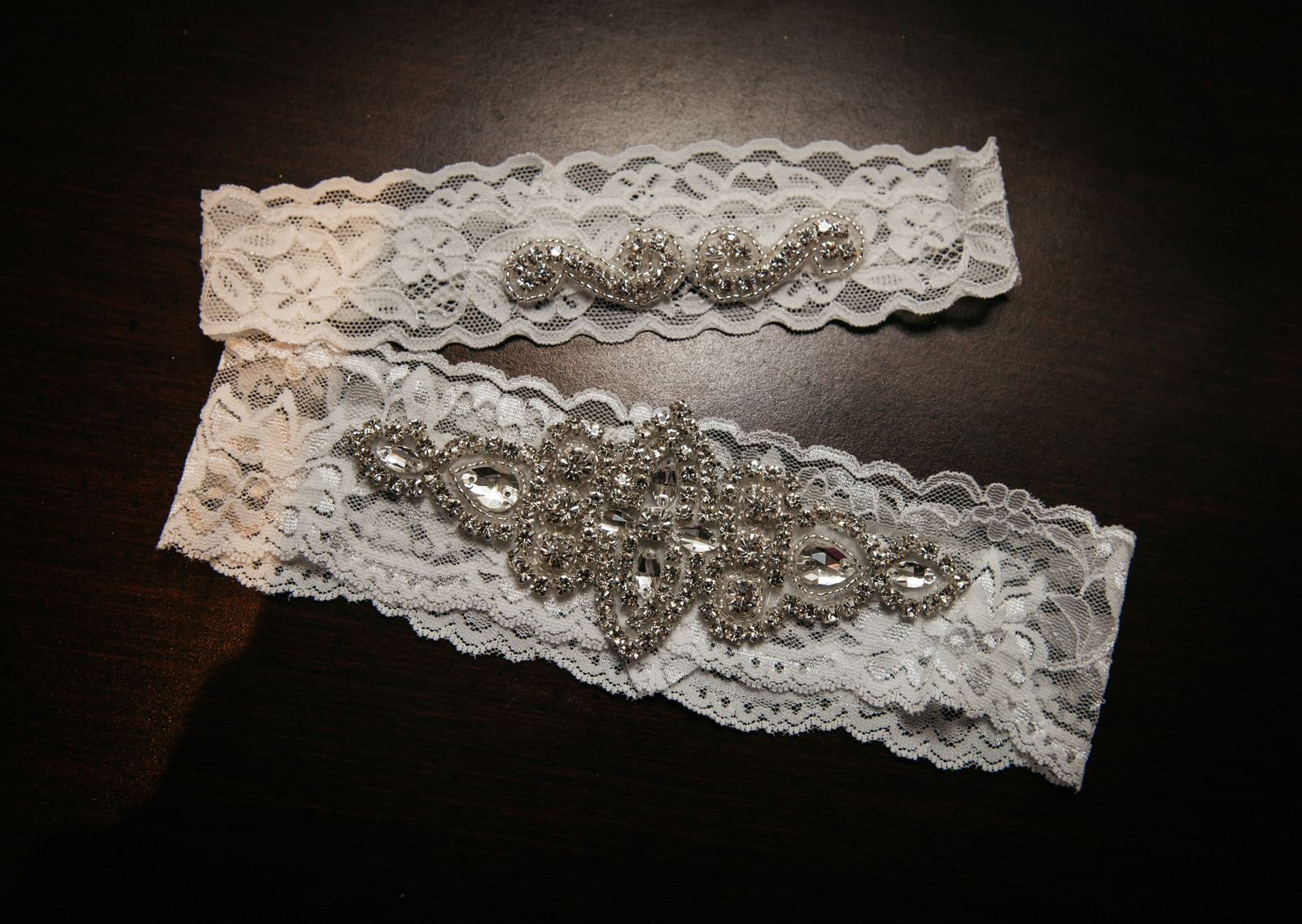 hilton_garden_inn_southpointe_pittsburgh_weddings_12.jpg