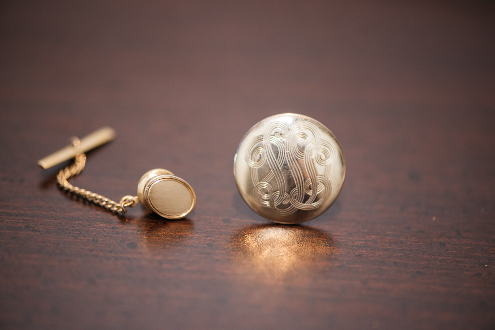 hilton_garden_inn_southpointe_pittsburgh_weddings_14.jpg