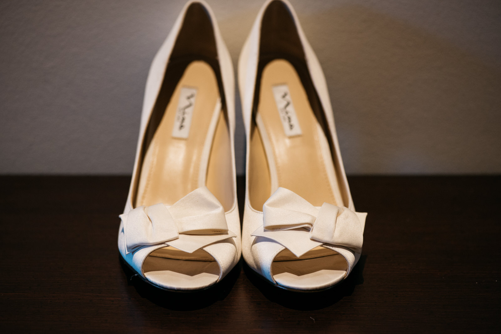 hilton_garden_inn_southpointe_pittsburgh_weddings_15.jpg