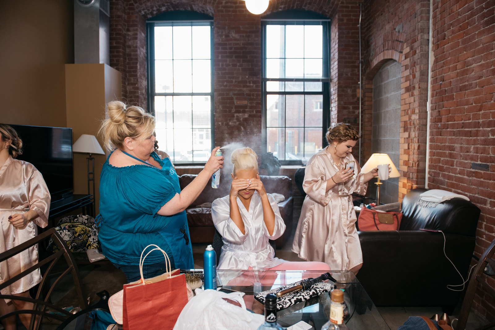 hilton_garden_inn_southpointe_pittsburgh_weddings_16.jpg