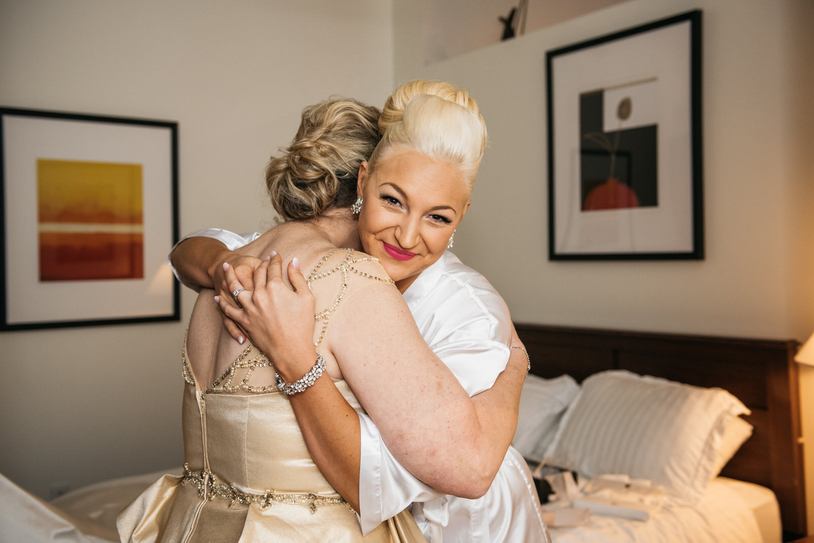 hilton_garden_inn_southpointe_pittsburgh_weddings_17.jpg