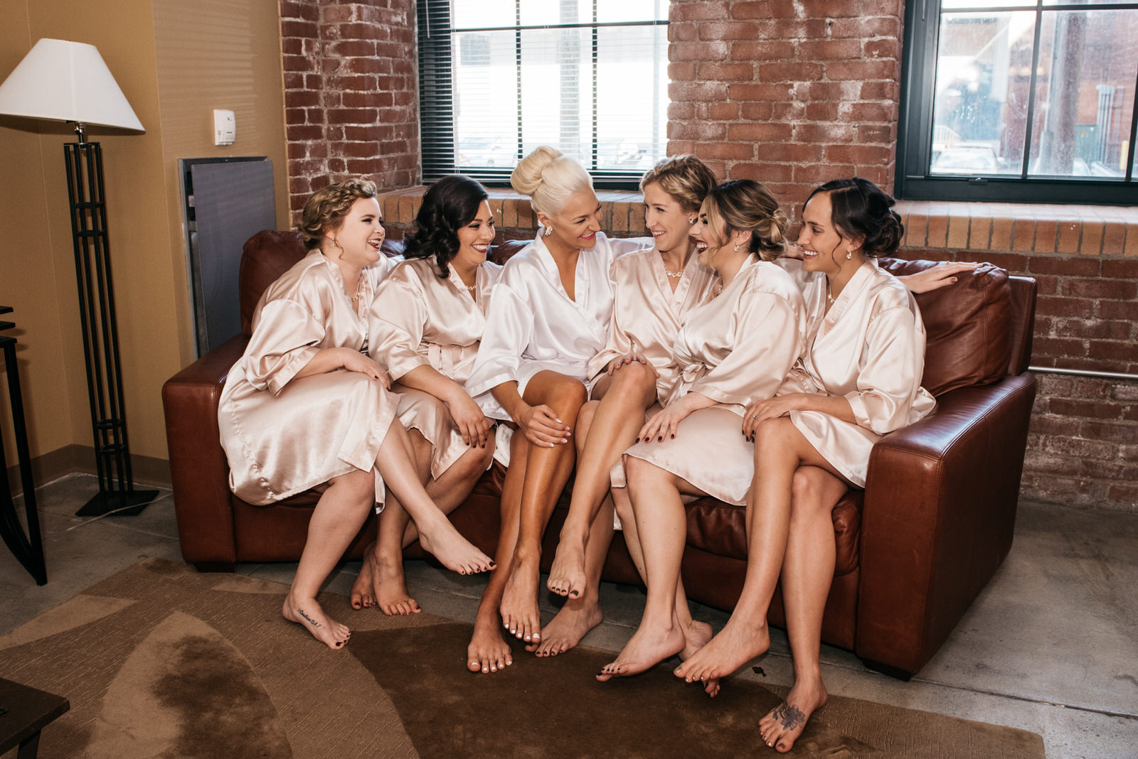 hilton_garden_inn_southpointe_pittsburgh_weddings_19.jpg