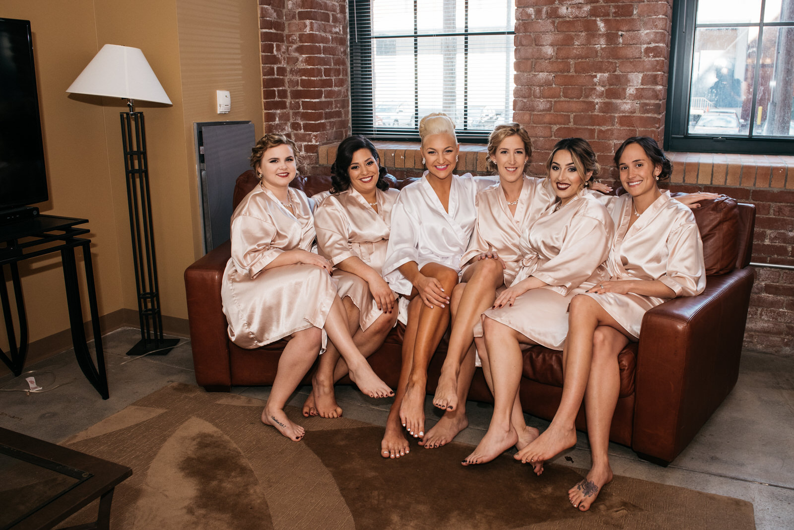 hilton_garden_inn_southpointe_pittsburgh_weddings_18.jpg