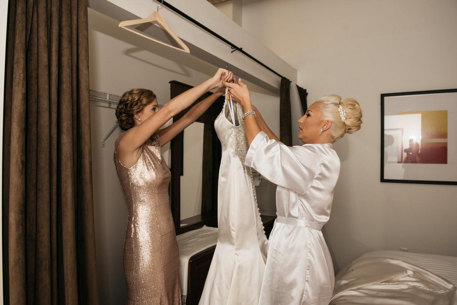 hilton_garden_inn_southpointe_pittsburgh_weddings_20.jpg