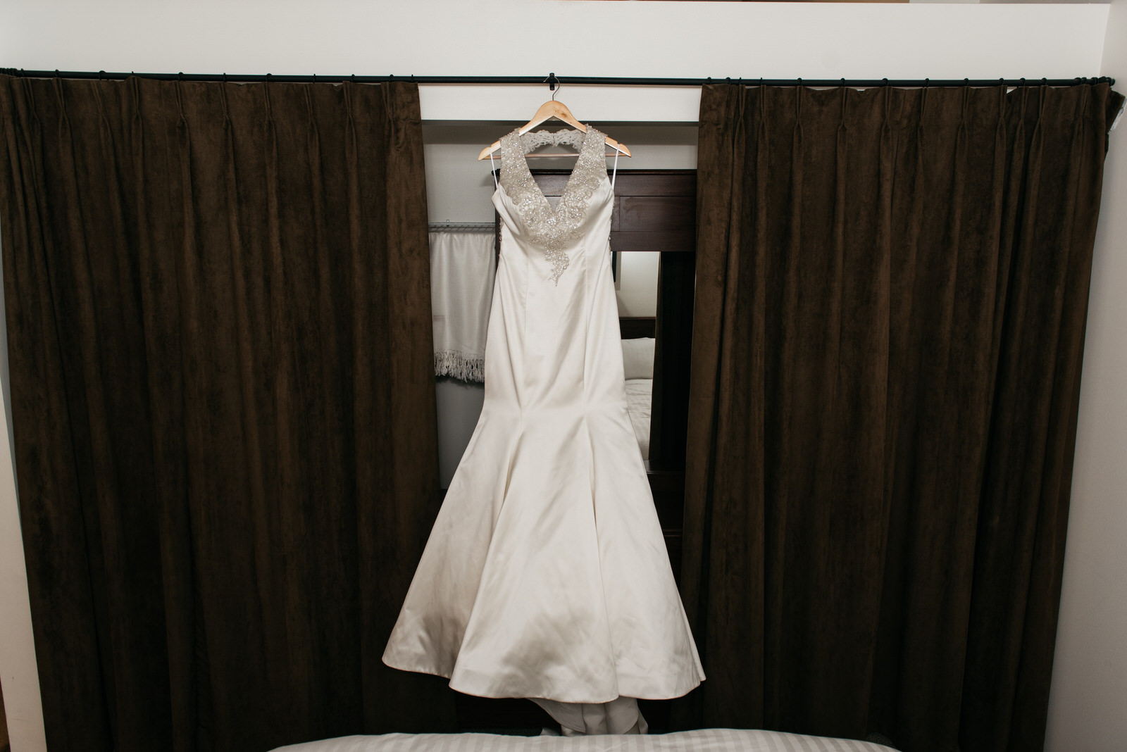 hilton_garden_inn_southpointe_pittsburgh_weddings_22.jpg