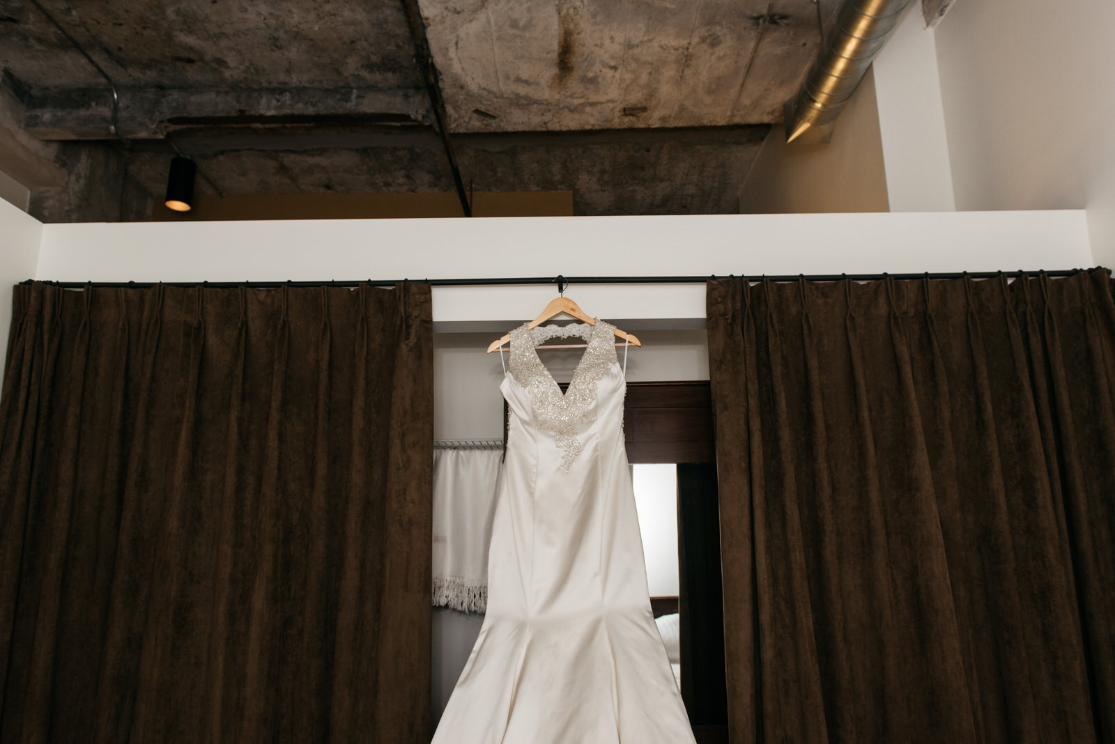 hilton_garden_inn_southpointe_pittsburgh_weddings_23.jpg