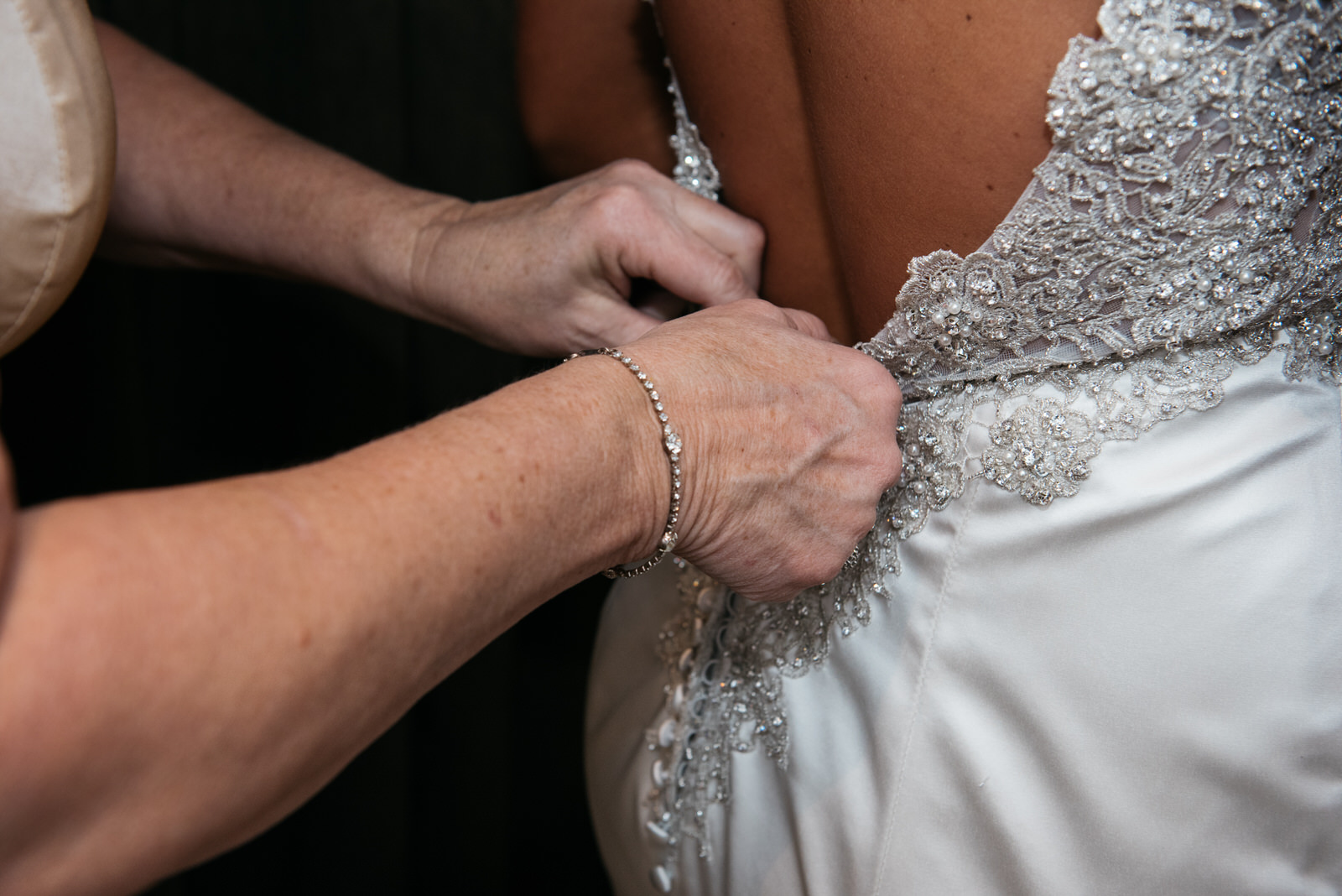 hilton_garden_inn_southpointe_pittsburgh_weddings_26.jpg