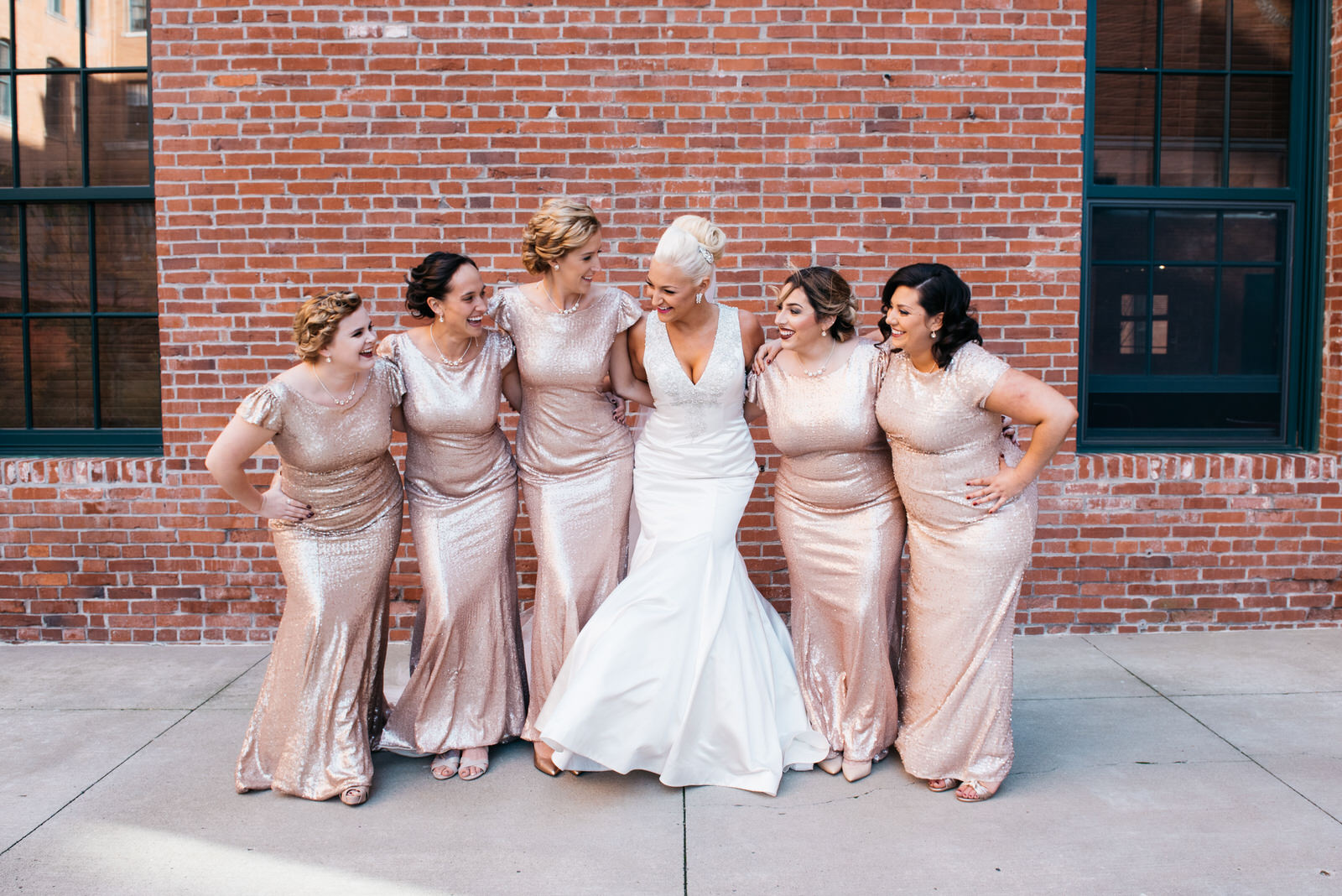 hilton_garden_inn_southpointe_pittsburgh_weddings_29.jpg