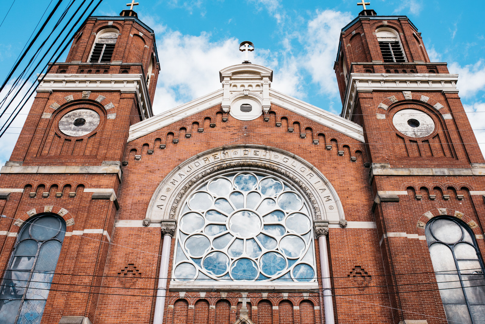 hilton_garden_inn_southpointe_pittsburgh_weddings_28.jpg