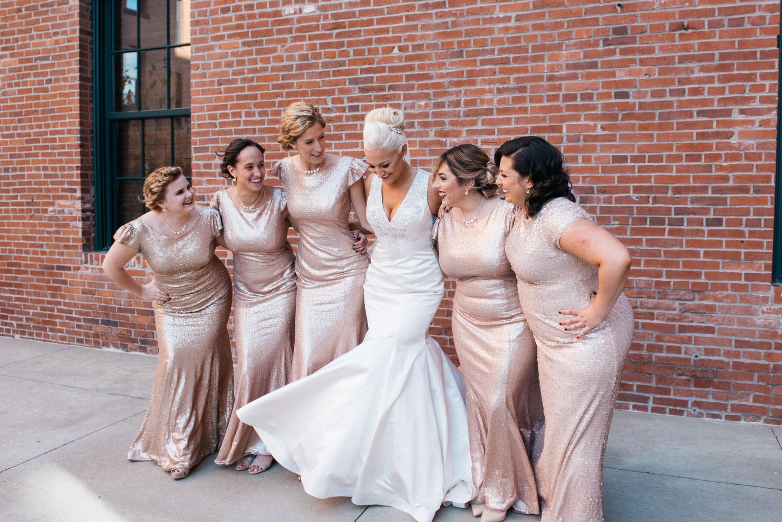 hilton_garden_inn_southpointe_pittsburgh_weddings_30.jpg