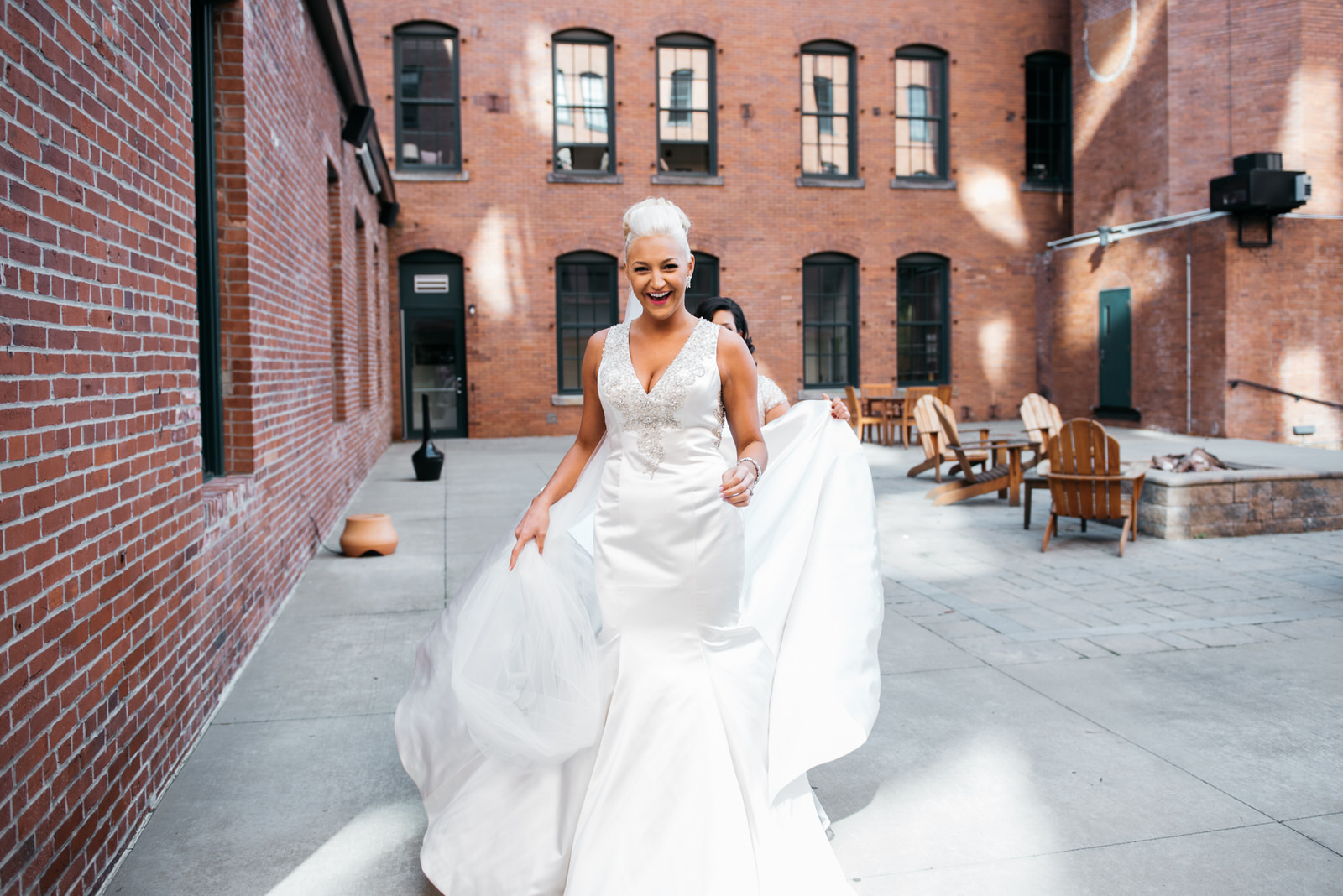 hilton_garden_inn_southpointe_pittsburgh_weddings_31.jpg