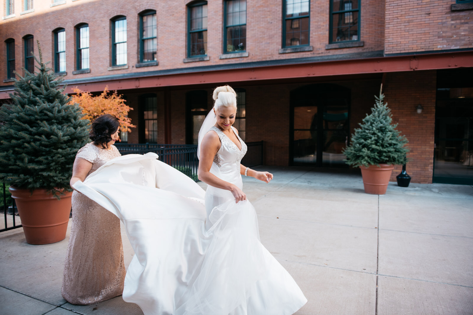 hilton_garden_inn_southpointe_pittsburgh_weddings_33.jpg