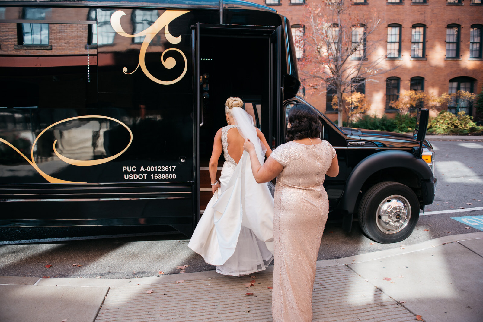 hilton_garden_inn_southpointe_pittsburgh_weddings_34.jpg