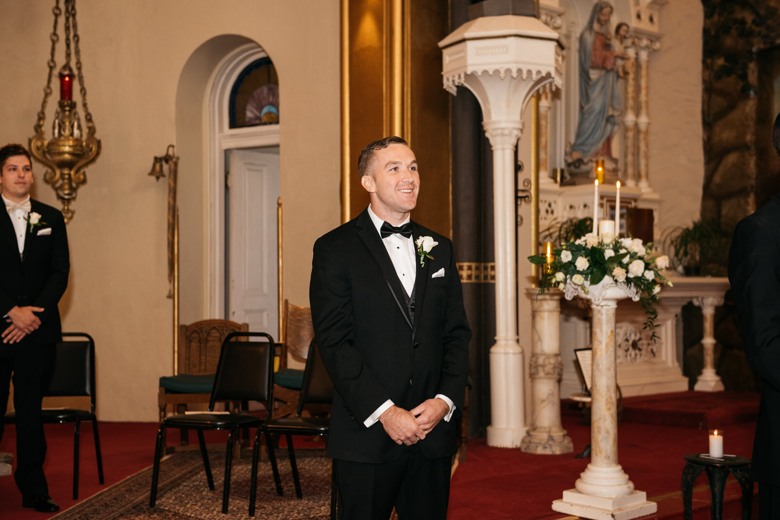 hilton_garden_inn_southpointe_pittsburgh_weddings_35.jpg