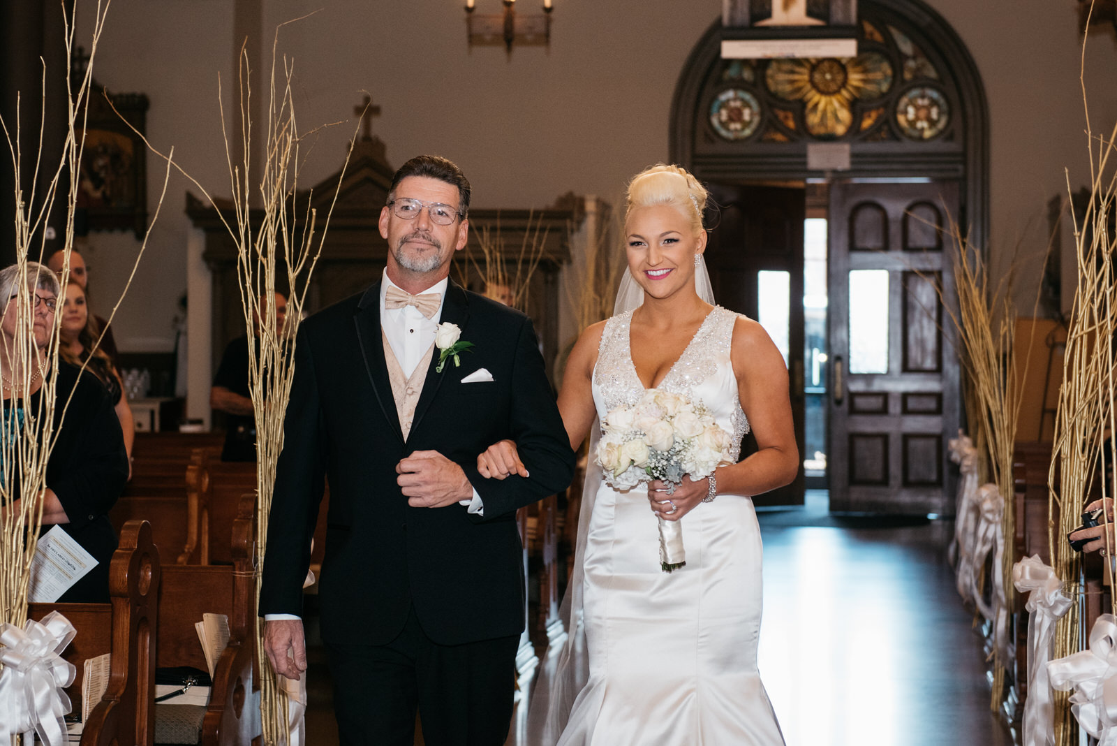 hilton_garden_inn_southpointe_pittsburgh_weddings_36.jpg