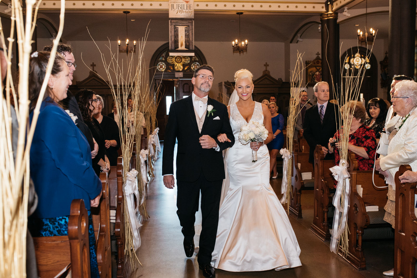 hilton_garden_inn_southpointe_pittsburgh_weddings_37.jpg