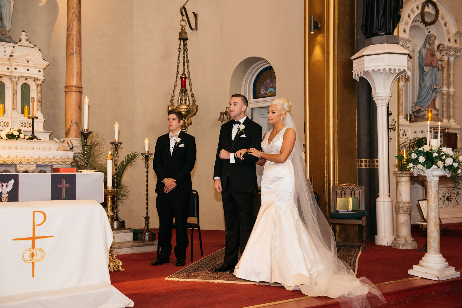 hilton_garden_inn_southpointe_pittsburgh_weddings_39.jpg