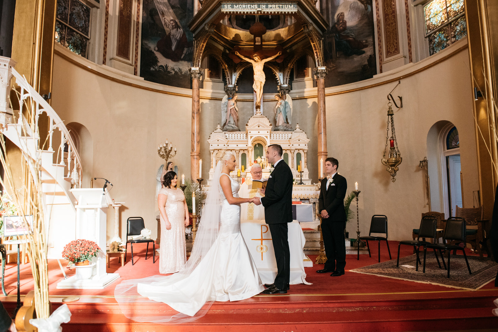 hilton_garden_inn_southpointe_pittsburgh_weddings_40.jpg