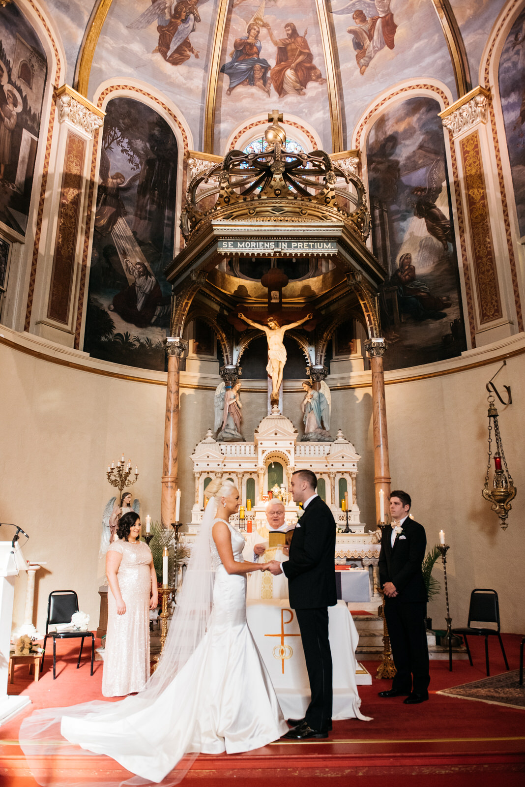 hilton_garden_inn_southpointe_pittsburgh_weddings_41.jpg