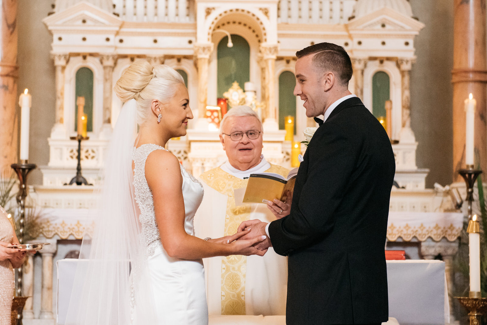 hilton_garden_inn_southpointe_pittsburgh_weddings_42.jpg