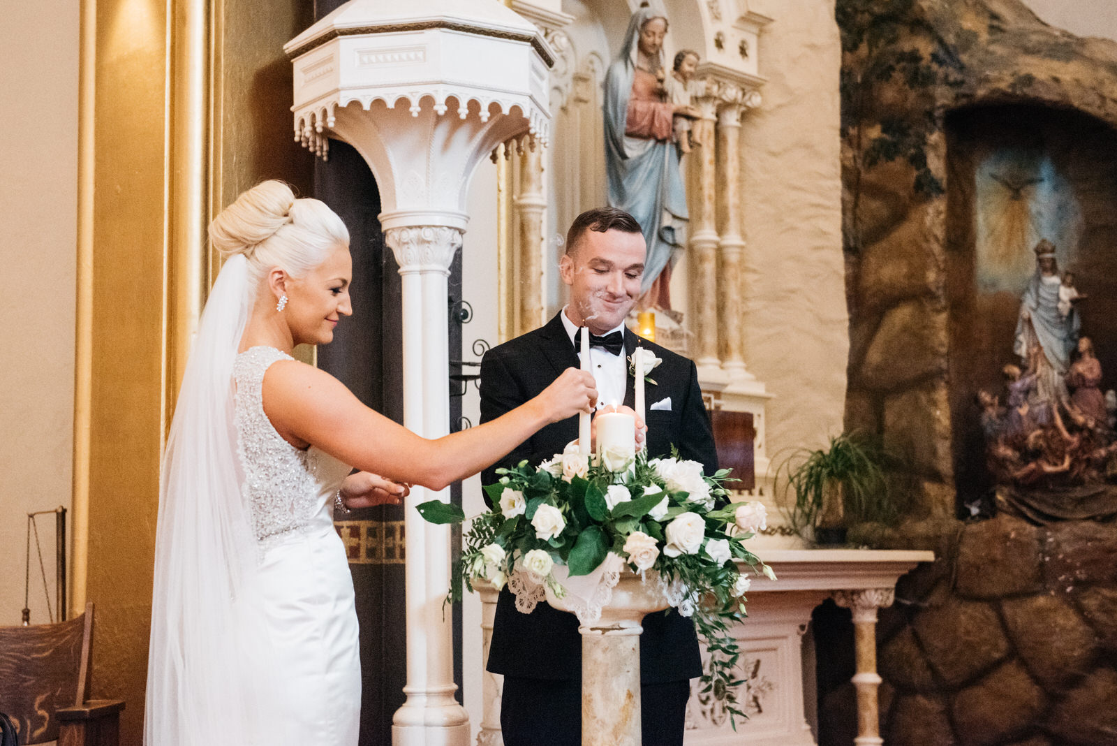hilton_garden_inn_southpointe_pittsburgh_weddings_43.jpg