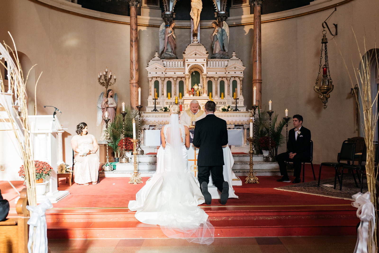 hilton_garden_inn_southpointe_pittsburgh_weddings_44.jpg