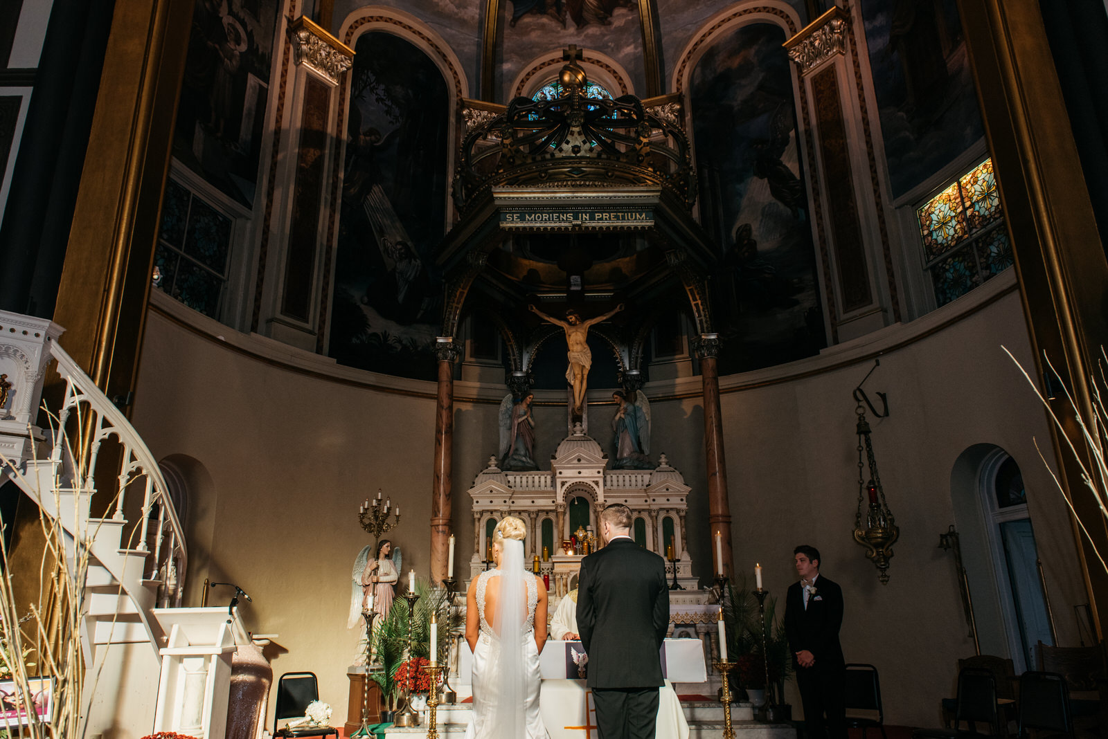hilton_garden_inn_southpointe_pittsburgh_weddings_45.jpg