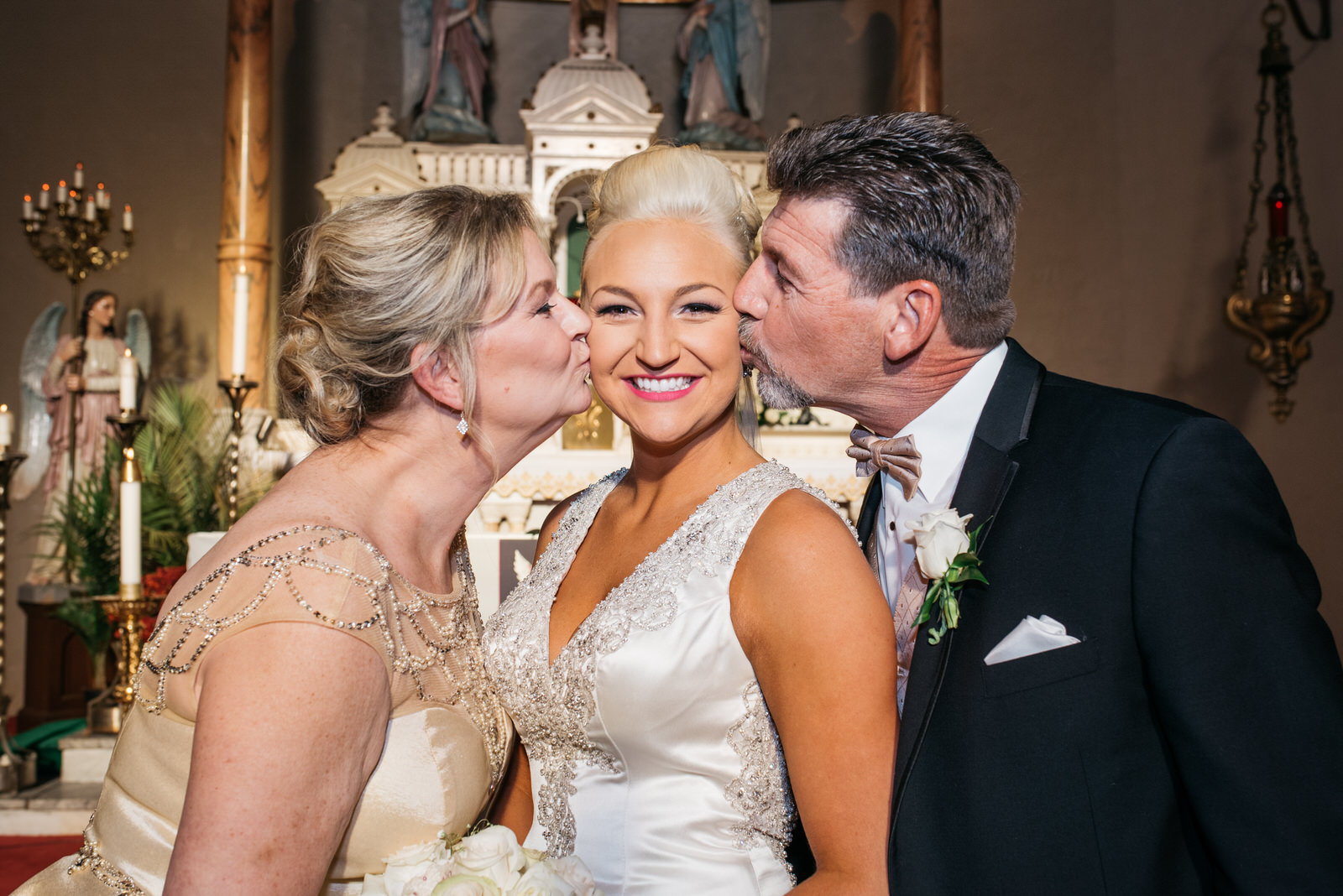 hilton_garden_inn_southpointe_pittsburgh_weddings_47.jpg