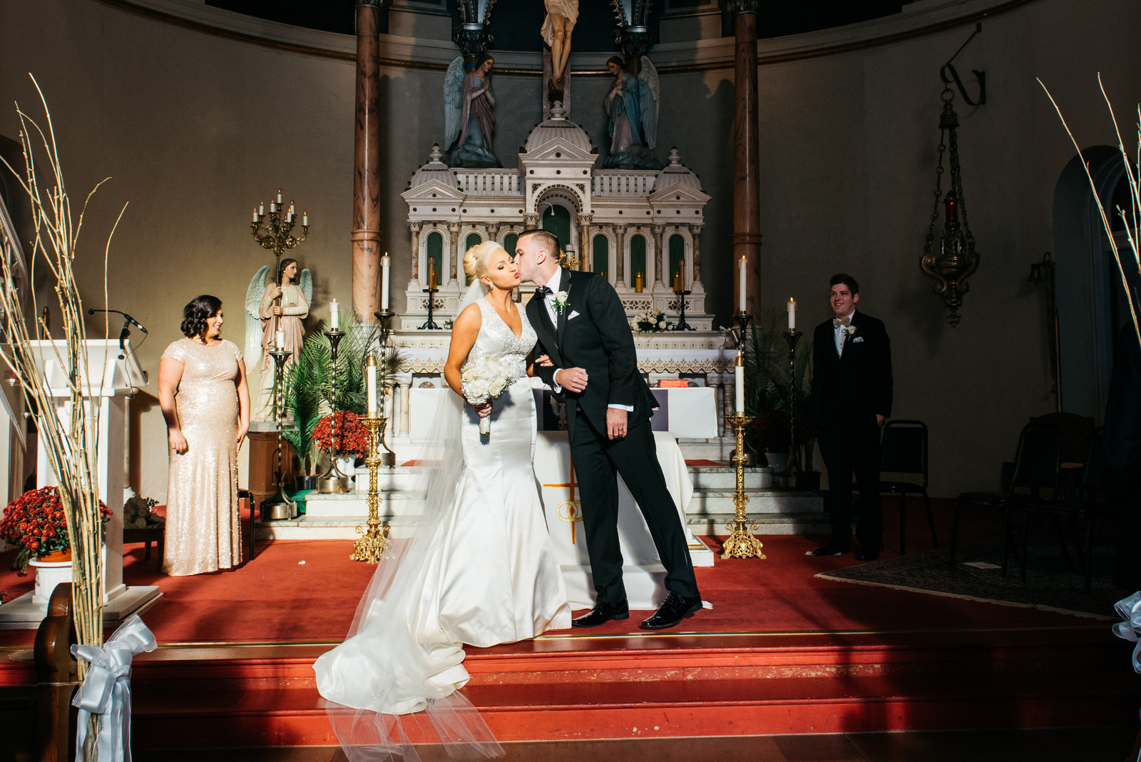 hilton_garden_inn_southpointe_pittsburgh_weddings_46.jpg