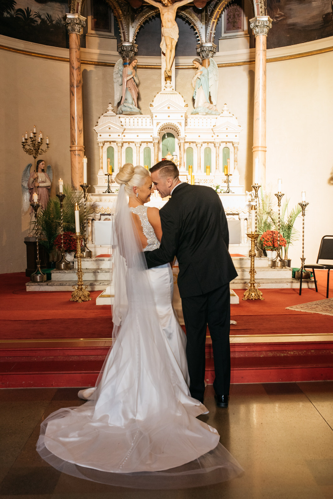 hilton_garden_inn_southpointe_pittsburgh_weddings_48.jpg