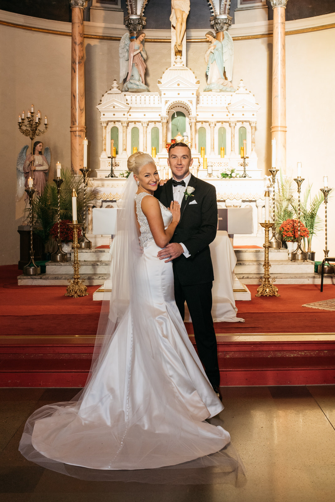 hilton_garden_inn_southpointe_pittsburgh_weddings_49.jpg