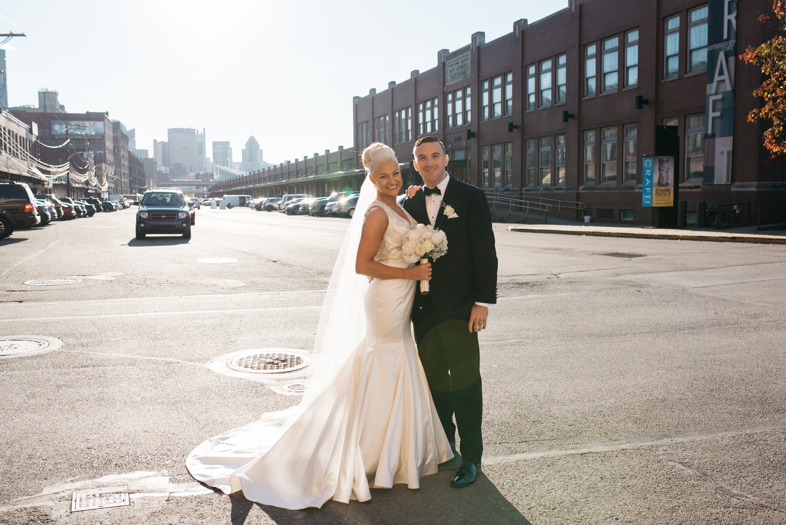 hilton_garden_inn_southpointe_pittsburgh_weddings_50.jpg
