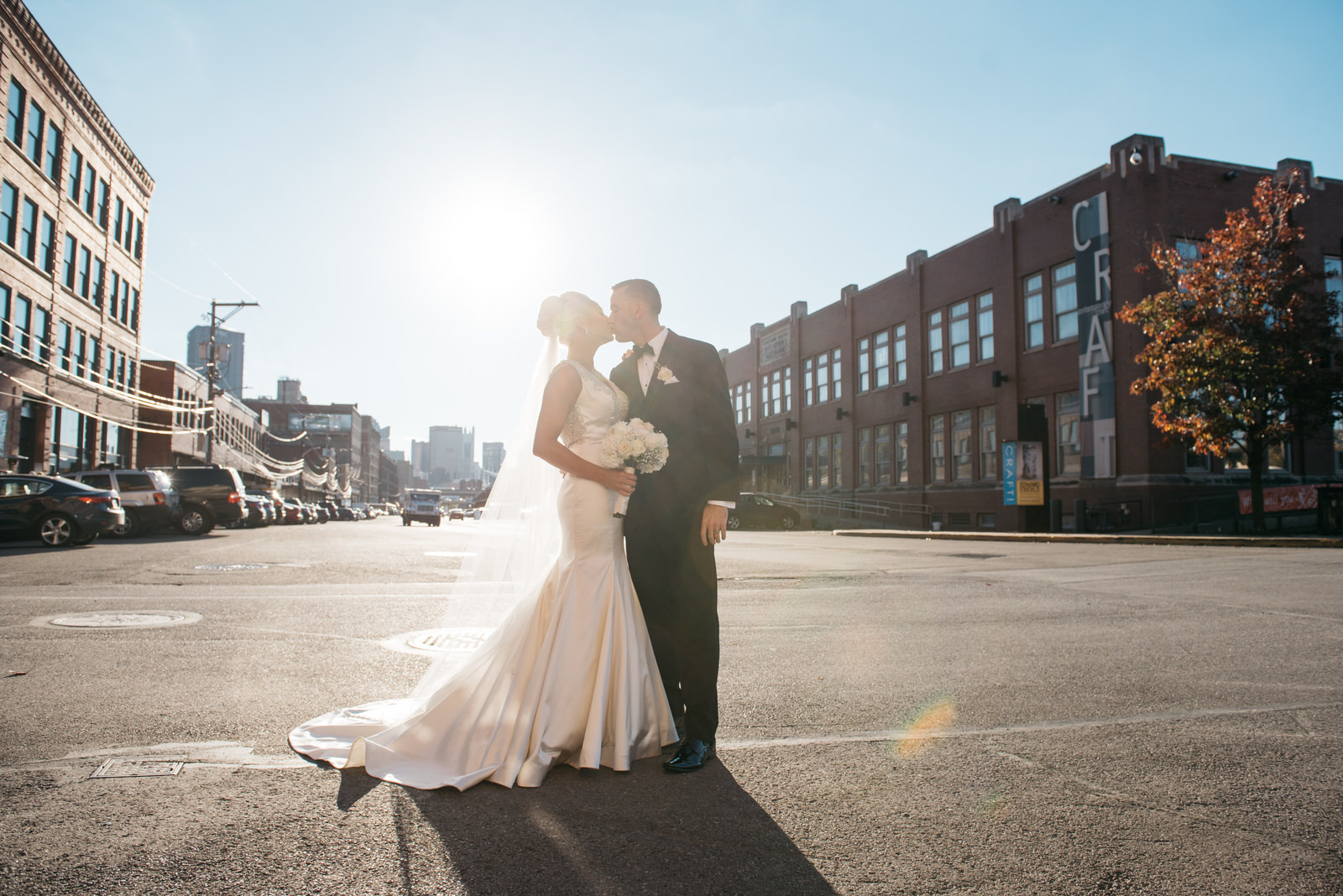 hilton_garden_inn_southpointe_pittsburgh_weddings_51.jpg