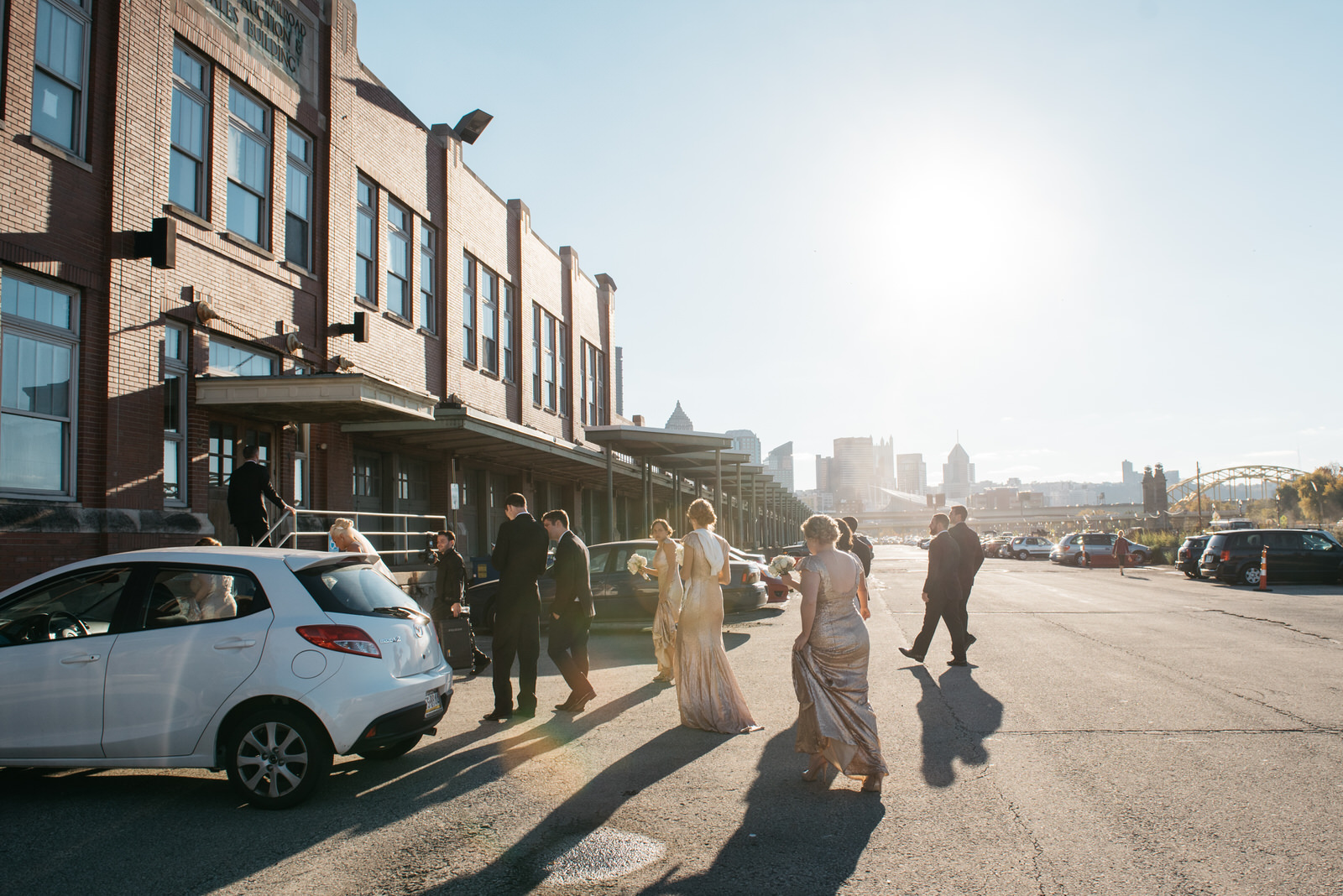 hilton_garden_inn_southpointe_pittsburgh_weddings_52.jpg