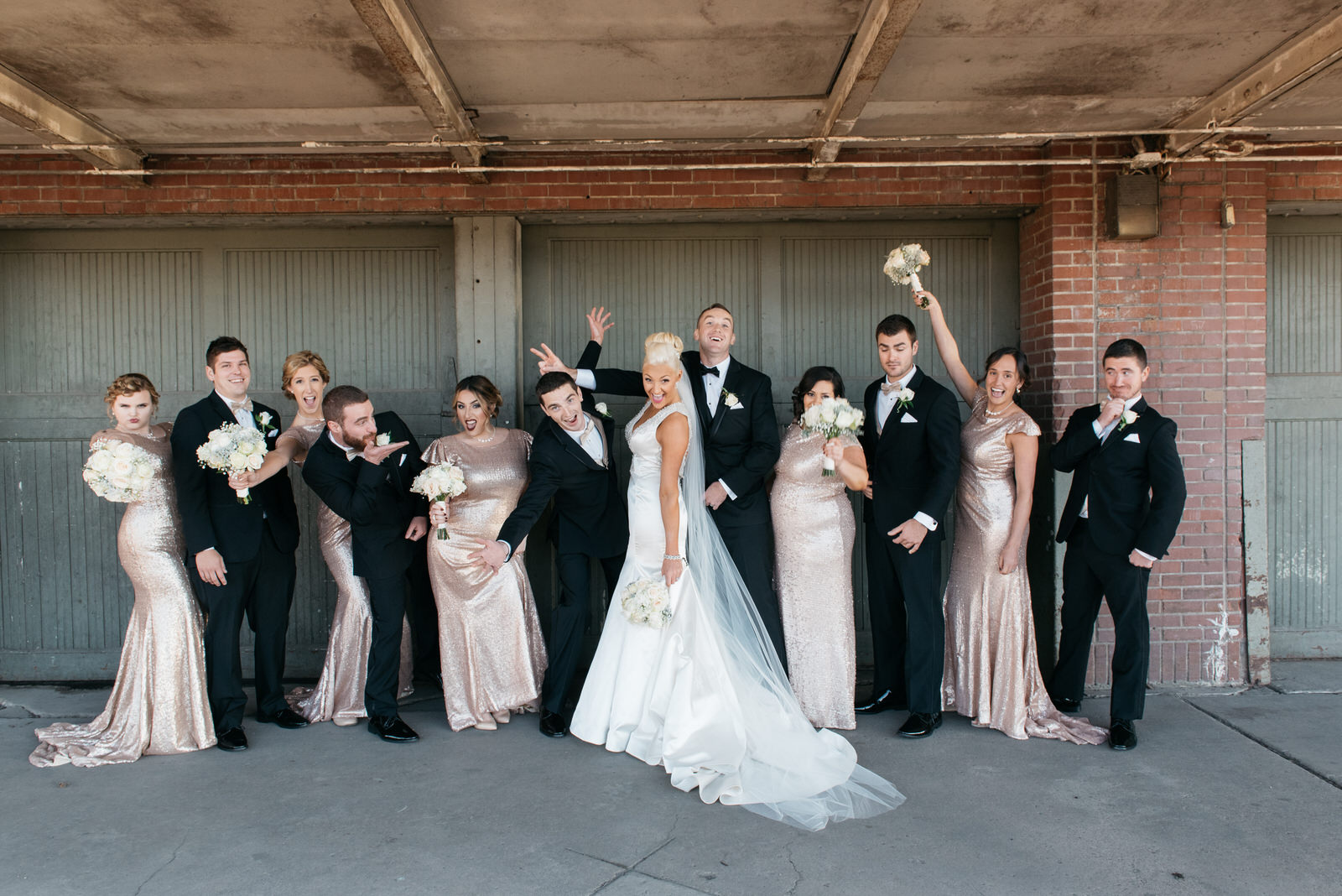 hilton_garden_inn_southpointe_pittsburgh_weddings_53.jpg